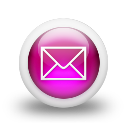 Email Commercial Business Machines